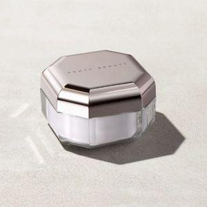 💥BNIB💥Fenty Pro Filt'r Setting Powder-Lavendar